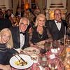BNI_3163 Malu Millerman, Sergio Millerman, Christina Rose, Fred Negem, Faania Rose