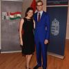 AWA_3069 Sibylle Eschapasse, Cole Rumbough