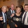 AWA_3063 Joel Haller, Robert Yaris, Ditte Wolff, David Duhl
