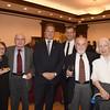 AWA_3299 Julie Santo, John Santo, Ambassador Dr  Ferenc Kumin, Adam Gyorgy, Stephen Gulyas, Winifred Gulyas