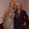 AWA_3221 Janna Bullock, Sharon Bush