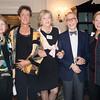 BNI_3541 Gigi Wilmers, Susan Wissler, Kate Wharton, Michael Simon, Pauline Metcalf