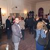 BNI_3486 Alexander Sniffen, guests
