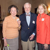 BNI_3431 Lisa Meyer, Alfred Kohnle, Sara Hunter Hudson