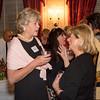 BNI_3452 Kate Wharton, Carolyn Sollis