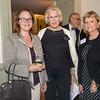BNI_3358 Liz O'Brien, Sunny Hayward, Carolyn Sollis