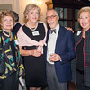 BNI_3529 Gigi Wilmers, Kate Wharton, Michael Simon, Pauline Metcalf