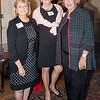 BNI_3477 Carolyn Sollis, Kate Wharton, Pauline Metcalf
