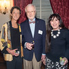 BNI_3469 Susan Wissler, Alfred Kohnle, Alice Kandell