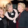 BNI_3475 Carolyn Sollis, Kate Wharton, Pauline Metcalf