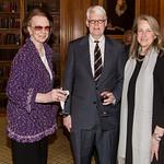 BNI_3765 Connie Greenspan, Stephen Foley, Jennifer Mitchell