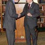 BNI_3792 Bill Greenspan, Rick Perkins