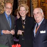 BNI_4093 Bill Greenspan, Anne Hall Elser, Jay Sherwood