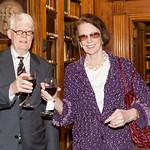 BNI_3630 Stephen Foley, Connie Greenspan