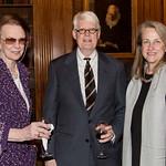 BNI_3762 Connie Greenspan, Stephen Foley, Jennifer Mitchell