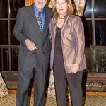 BNI_4053 Bill Greenspan, Sara Hudson