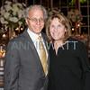 AWA_4006 Mitchell Newman, Roberta Newman