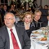 BNI_4508 ___, Anne Akers, Eileen Weidberg, Ed Weidberg