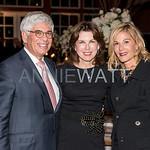 AWA_3944 Jay Neveloff, Arlene Neveloff, Karen Mansour