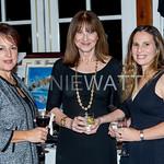 BNI_4200 Denise Berdebes, Nancy Klein Brodman, Michele Berko-Field