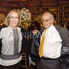 AWA_4615 Felice Mack, Charles G  Rudy