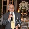 AWA_4622 Charles G  Rudy