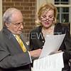 BNI_4195 Charles G  Rudy, Anne Akers