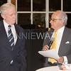 BNI_4577 Dr  Peter Dottino, Charles G  Rudy