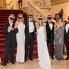 AWA_5697 Francis Dubois, Sonja Morgan, Miles Morgan, Tinsley Mortimer, Franck Laverdin, Quincy Adams Morgan, Andrew Werner
