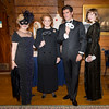 BNI_4948 Mary-Etta Schneider, Jean Astrop, Edgar Vaudeville, Rachel Hearn