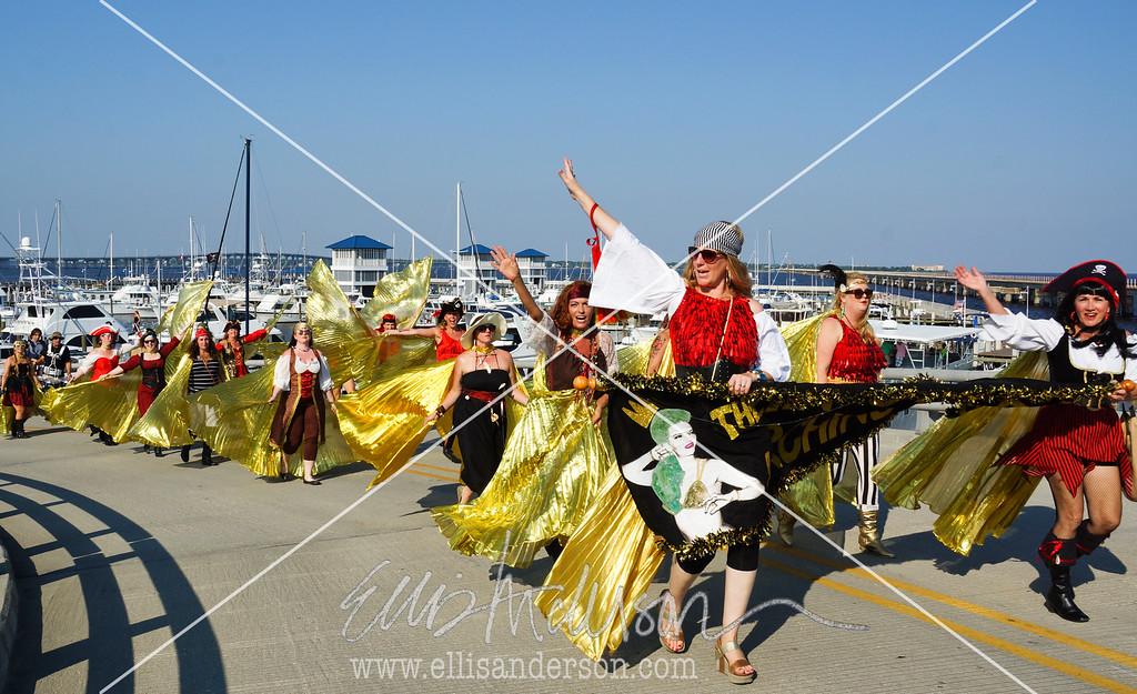 Pirate Day 2016 8664