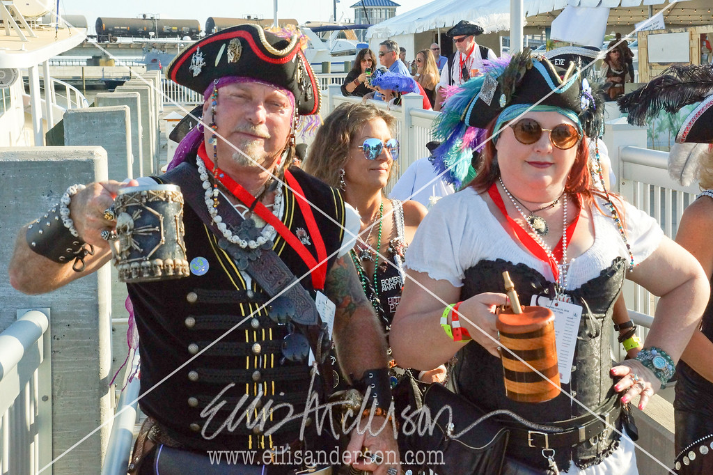 Pirate Day 2016 8401