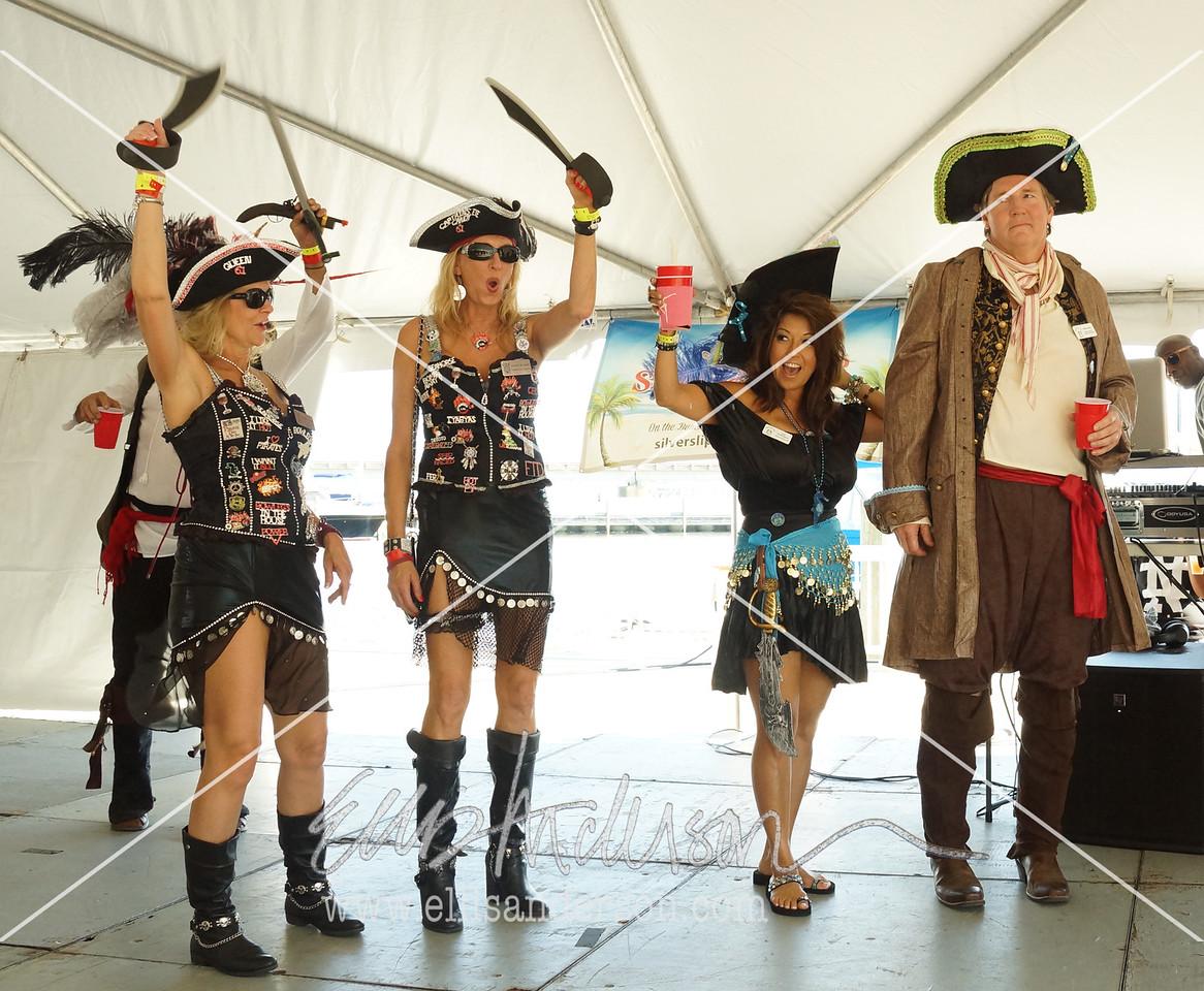 Pirate Day 2016 8413