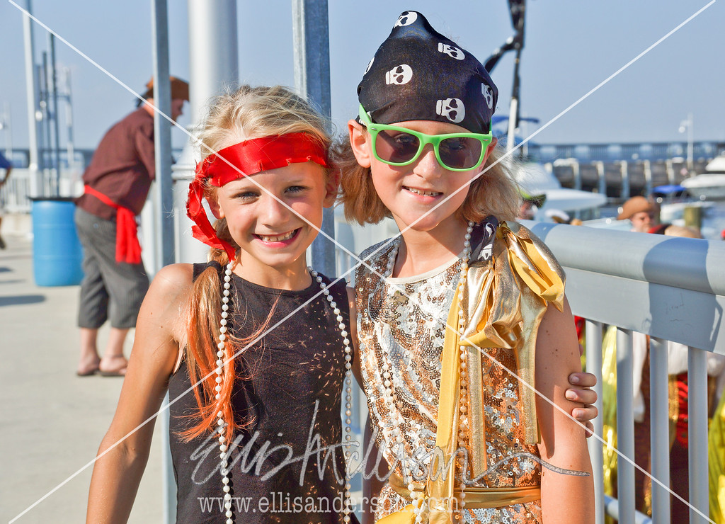 Pirate Day 2016 8648