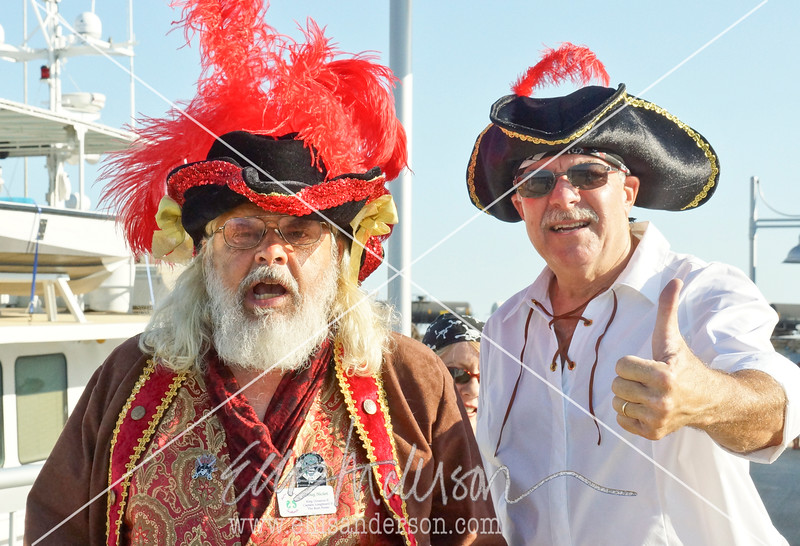 Pirate Day 2016 8371