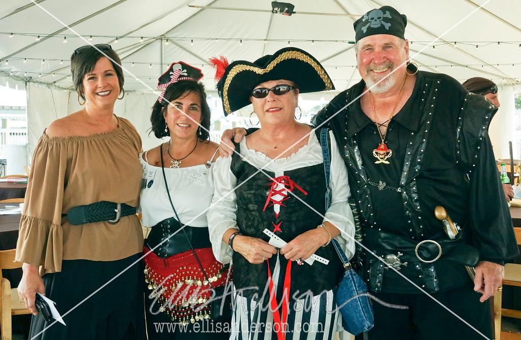 Pirate Day 2016 8305