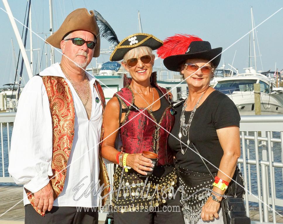 Pirate Day 2016 8327