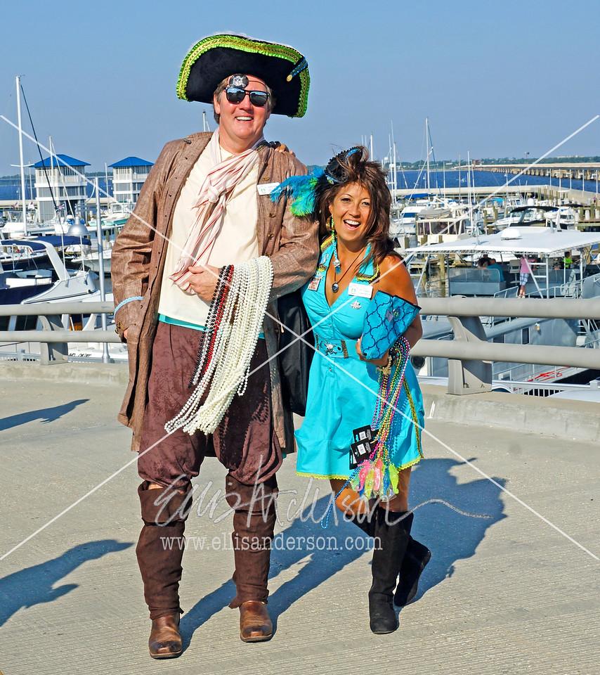 Pirate Day 2016 8668