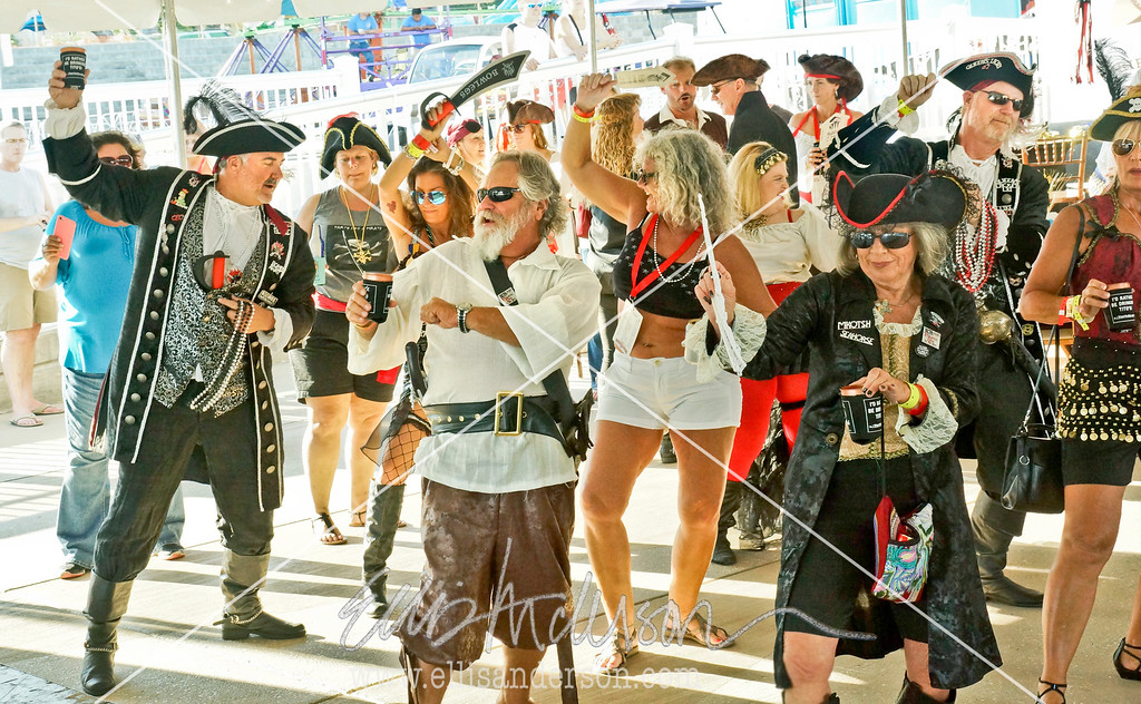 Pirate Day 2016 8520