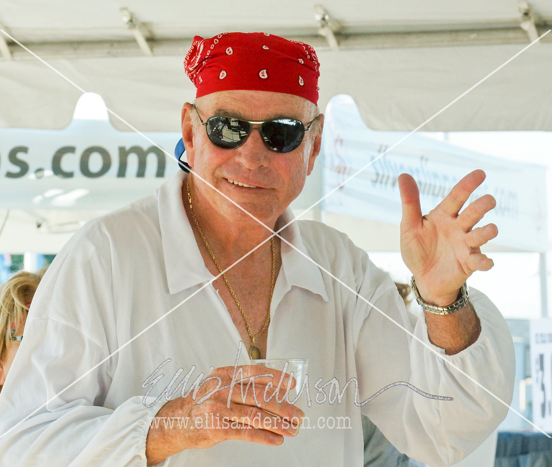 Pirate Day 2016 8290