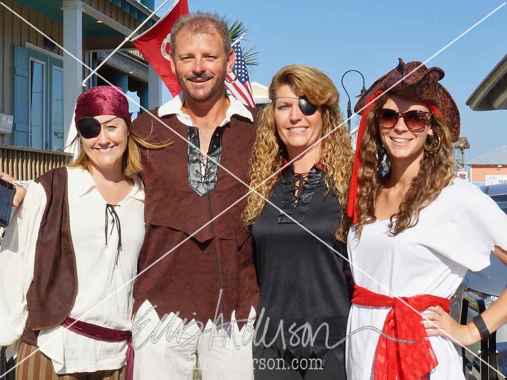 Pirate Day 2016 8287