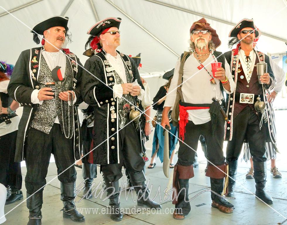 Pirate Day 2016 8479