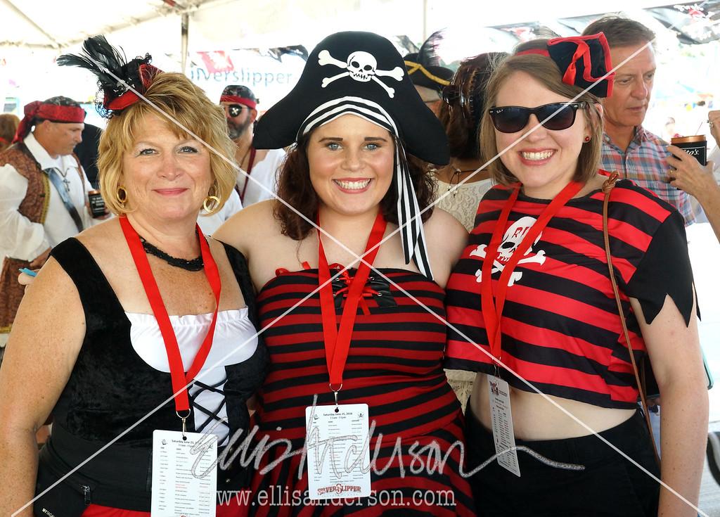 Pirate Day 2016 8330