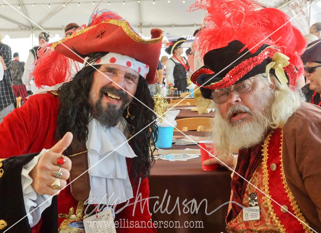 Pirate Day 2016 8496