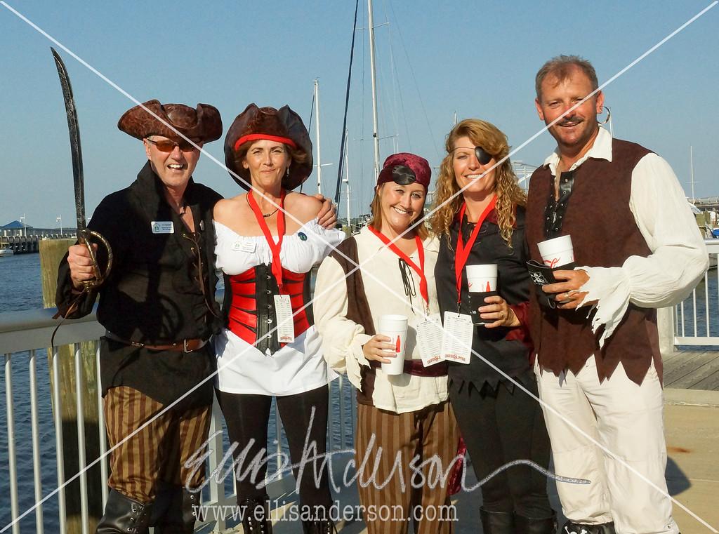 Pirate Day 2016 8358