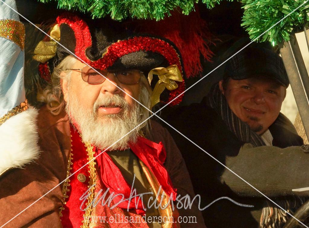 Seahorse Parade 2016 4498