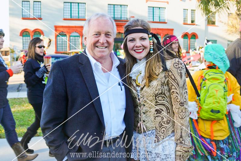 Seahorse Parade 2016 4589