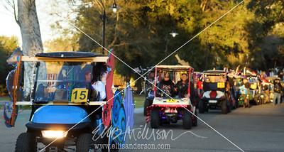 Seahorse Parade 2016 4828