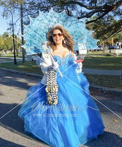 Seahorse Parade 2016 4504