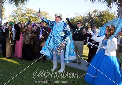 Seahorse Parade 2016 4636